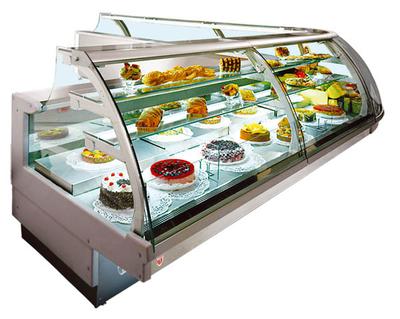 Холодильная витрина бу.png
